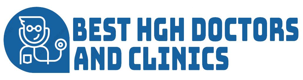besthghdoctor logo